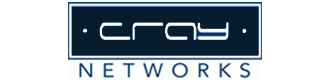 Cray Networks